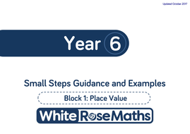 Year-6---Block-1---Place-Value---October-2017.pdf