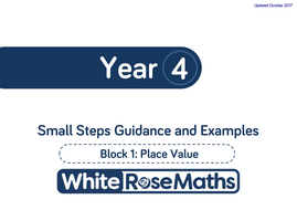Year-4---Block-1---Place-Value---October-2017.pdf