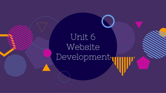 Understanding-the-principles-of-web-development.pptx