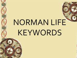 D2-Norman-life-keywords.pdf