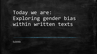 Gender-bias--in-written-language-by-The-Full-English.pptx