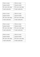 Sentence-Starters--Writing-Activity.docx