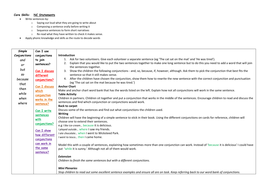 Year-1--Simple-Conjunctions-(Planning).docx