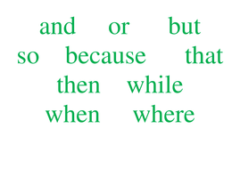 Conjunction-Word-Bank-Mat.docx