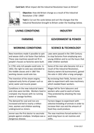 Cards-Sort---How-did-the-Industrial-Rev-change-Britain.docx