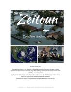 zeitoun summary part 1
