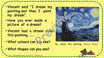 Harvest-Art-Lesson-Plan---Preview-Page-4.pdf
