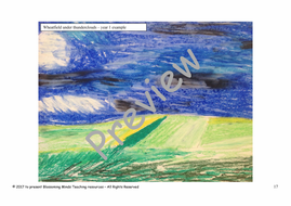 Harvest-Art-Lesson-Plan---Preview-Page-2.pdf
