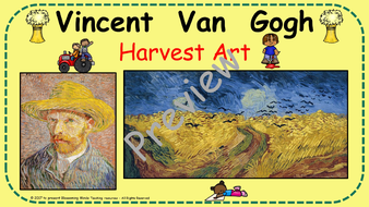 Harvest-Art-Lesson-Plan---Preview-Page-5.pdf