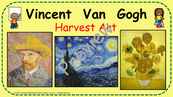 Harvest-Art-Lesson-Plan---Preview-Page-3.pdf