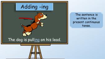 preview-images-adding-ing-to-regular-verb-14.pdf