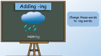 preview-images-adding-ing-to-regular-verb-15.pdf