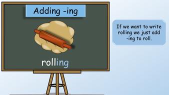 preview-images-adding-ing-to-regular-verb-5.pdf