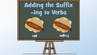 preview-images-adding-ing-to-regular-verb-1.pdf