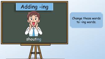 preview-images-adding-ing-to-regular-verb-18.pdf