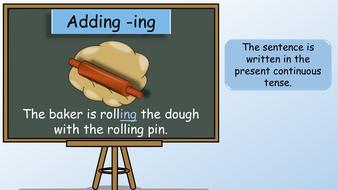 preview-images-adding-ing-to-regular-verb-6.pdf