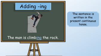 preview-images-adding-ing-to-regular-verb-4.pdf