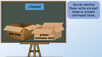 preview-images-adding-ing-to-regular-verb-22.pdf