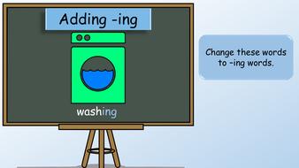 preview-images-adding-ing-to-regular-verb-16.pdf