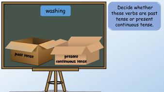 preview-images-adding-ing-to-regular-verb-21.pdf