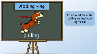 preview-images-adding-ing-to-regular-verb-13.pdf