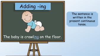 preview-images-adding-ing-to-regular-verb-8.pdf