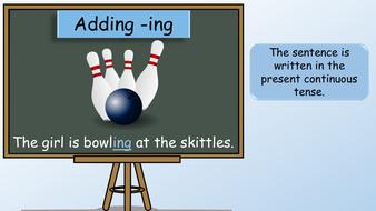 preview-images-adding-ing-to-regular-verb-12.pdf