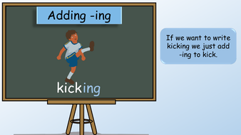 preview-images-adding-ing-to-regular-verb-9.pdf