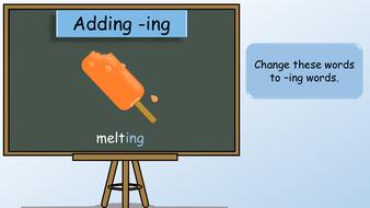 preview-images-adding-ing-to-regular-verb-17.pdf