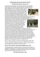 info-sheet-spartacist-and-kapp.docx