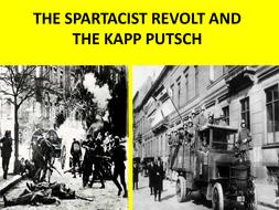 SPARTACIST-revolt-and-kapp-putsch.pptx