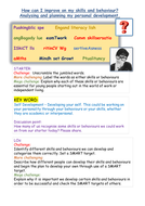starter-and-LO PSHE form time resources.docx