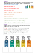 clip-and-plenary pshe form time resources.docx