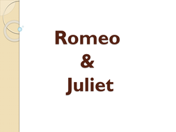 Romeo-and-Juliet-my-powerpoint-MAIN.pptx