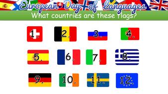 Lesson-5-Starter---(Flags).pptx