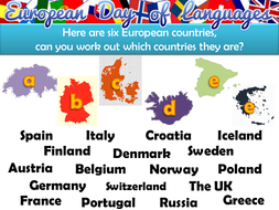 Lesson-2-Starter---(Countries-Shapes).pptx