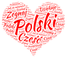Polski.png