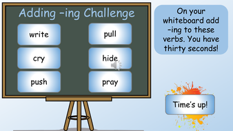 preview-images-adding-suffix-ing-regular-and-irregular-verbs-16.pdf
