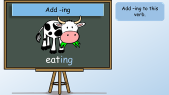 preview-images-adding-suffix-ing-regular-and-irregular-verbs-14.pdf