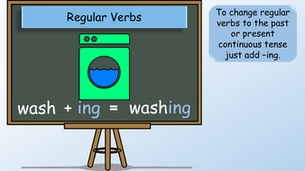 preview-images-adding-suffix-ing-regular-and-irregular-verbs-3.pdf