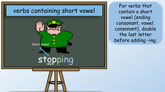 preview-images-adding-suffix-ing-regular-and-irregular-verbs-10.pdf
