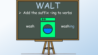 preview-images-adding-suffix-ing-regular-and-irregular-verbs-2.pdf