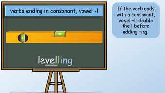 preview-images-adding-suffix-ing-regular-and-irregular-verbs-13.pdf