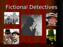 Detectives-intro.ppt