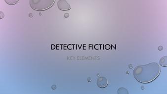 Detective-Fiction.pptx
