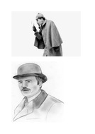 Pics-of-Holmes-and-Watson.docx