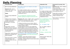 Upper-Key-Stage-2-Week-3-Day-4-planning----long-multiplication.docx