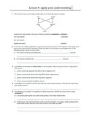 Lesson-4---ATD.docx
