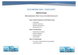 Dietetic internship essay example picture 1