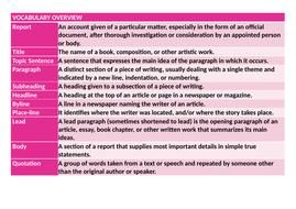 REPORT-WRITING-HO.doc